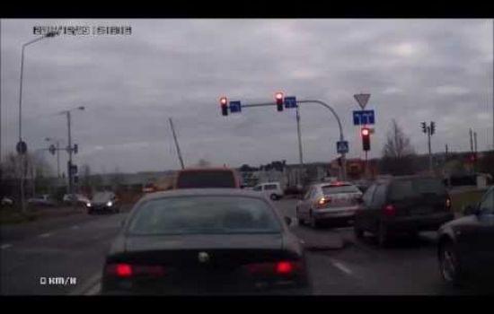 Vairavimo instruktoriaus kultūra